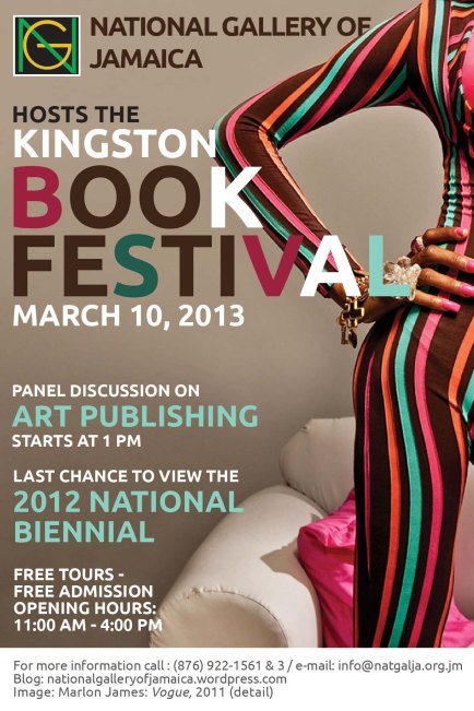kingston_book_festival_for_web
