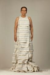 Raquel Paiewonsky - Immaculada (2010), C-printa