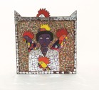 Vaneca - La Conga Cressa (2003), Annabella and Peter Proudlock Collection