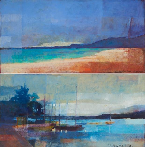 Heather Sutherland Wade - Coastline NG011.jpg